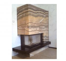 Kamin iz oniksa2