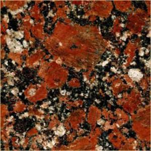 Каталог камня - Гранит