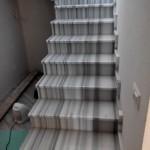 Лестница из мрамора | Изделия из натурального и искуственного камня| Мраморная лестница