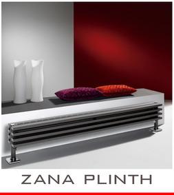 ZANA PLINTH_253_283