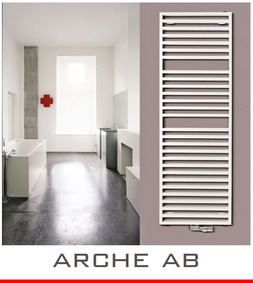 arche ab_253_283