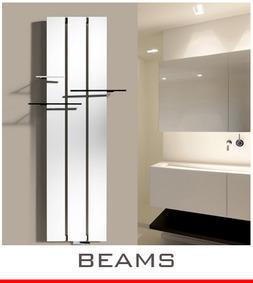 beams_253_283
