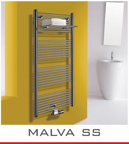 malva stainless steel_253_283