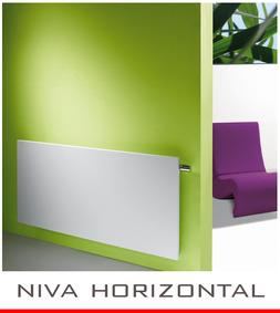 niva horizontal_253_283
