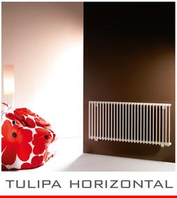 tulipa horizontal_253_283
