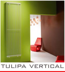 tulipa vertical_253_283