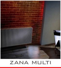 zana_multi_253_283