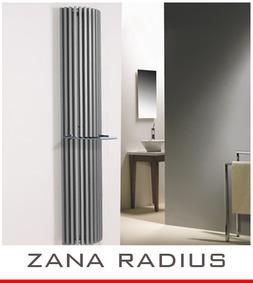 zana_radius 253_283