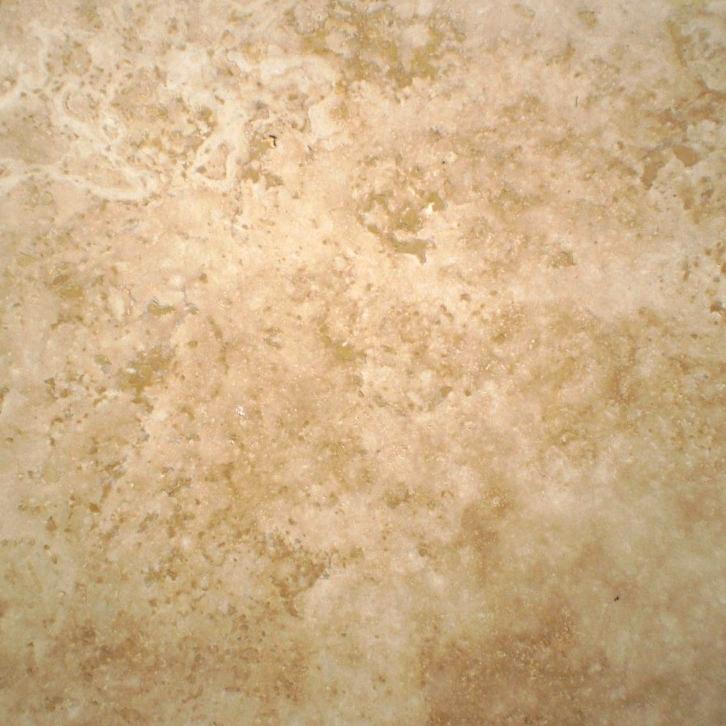 Каталог камня - Травертин