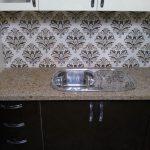 Кухонная столешница из Caesarstone 6350