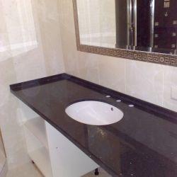 Столешница из кварцита | Изделия из натурального и искуственного камня | Столешница для ванной