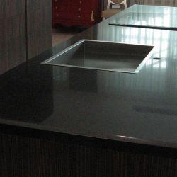 Столешницы | Изделия из камня | Столешницы из искусственного камня | Столешница из кварцита