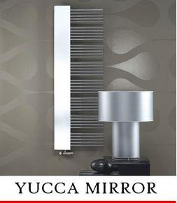 Yucca Mirror