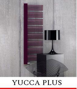 Yucca Blende