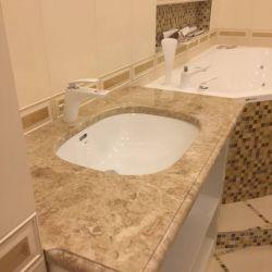 Заказать столешницу из камня очень легко ! Звоните +380444943717, +380504109387!