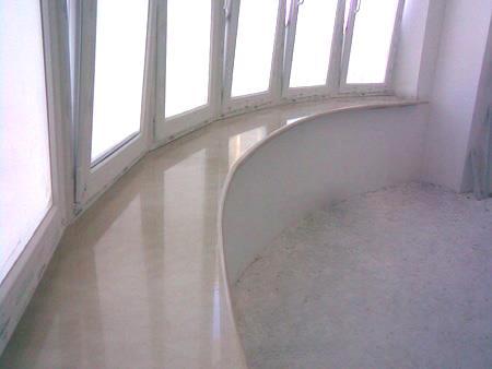 Мраморный подоконник | Изделия из искусственного и натурального камня | Подоконники из мрамора